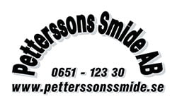 Petterssons Smide AB