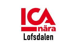 ICA Nära Lofsdalen