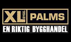 XL Palms bygghandel