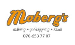 Moberg's Gävle